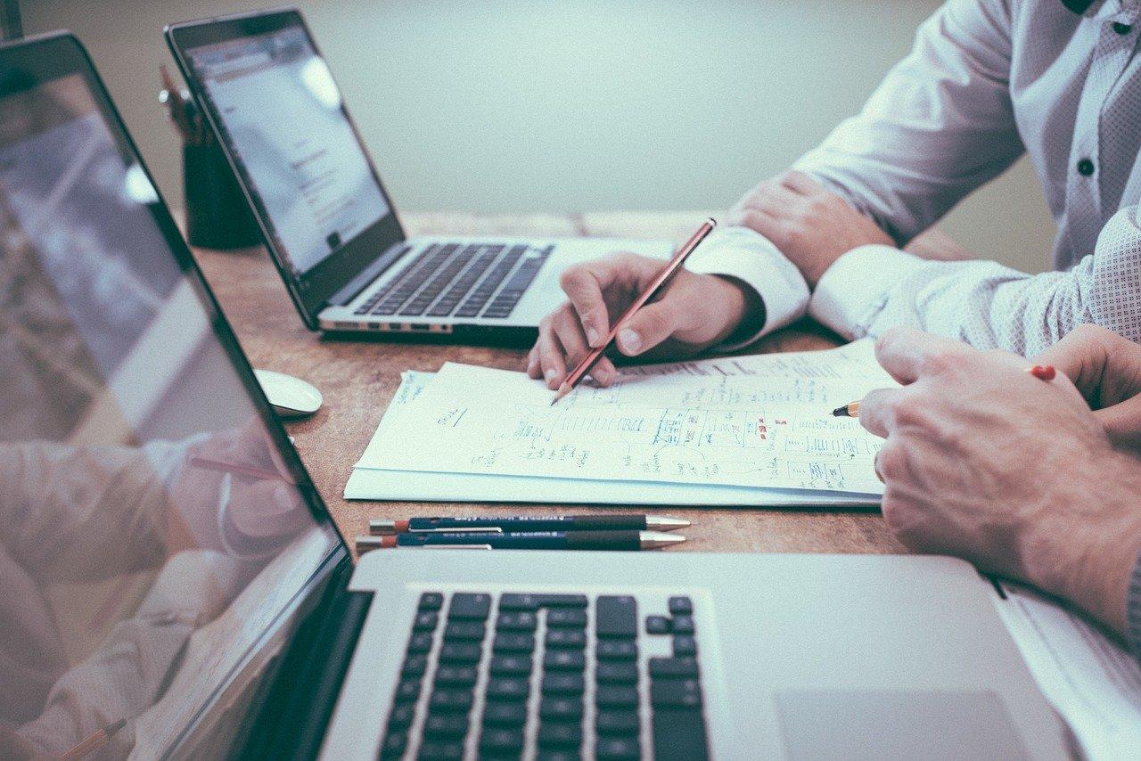 Furlough Scheme Changes Do Not Change Pension Compliance Obligations for Employers